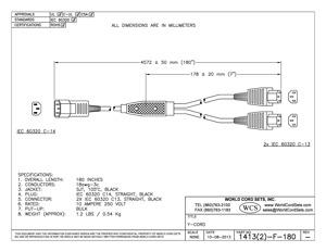 1413(2)-F-180.pdf