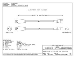 L51513-H-180.pdf