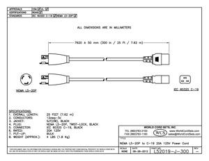 L52019-J-300.pdf