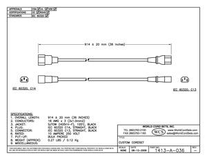 1413-A-036.pdf
