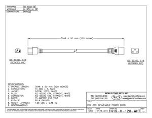 1419-H-120-WHT.pdf