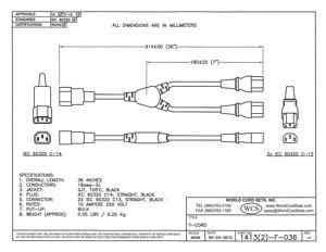 1413(2)-F-036.pdf