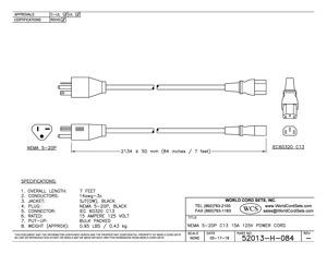 52013-H-084.pdf