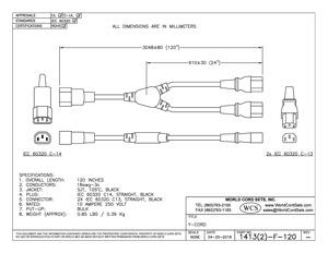 1413(2)-F-120.pdf