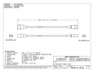 1415-F-012.pdf