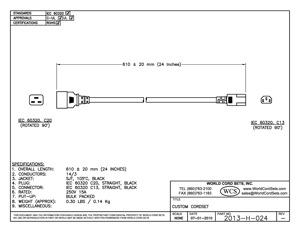 2013-H-024.pdf