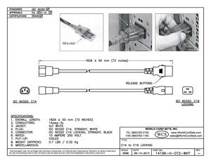 1419K-H-072-WHT.pdf