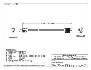 515515-H-120.pdf
