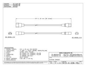 1413-H-036-YEL.pdf