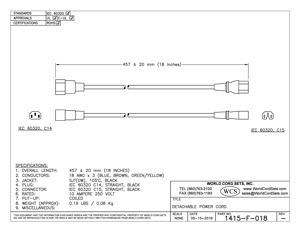 1415-F-018.pdf