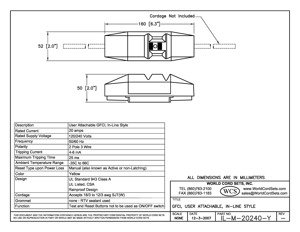 IL-M-20240-Y.pdf