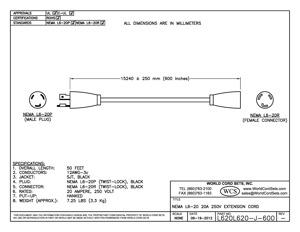 L620L620-J-600.pdf