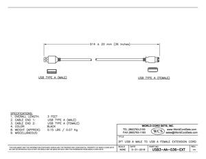 USB3-AA-036-EXT.pdf