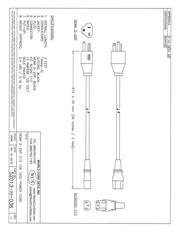 52013-H-036.pdf
