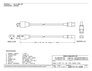 52013-H-012.pdf