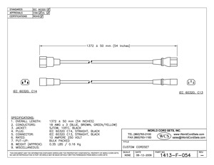 1413-F-054.pdf