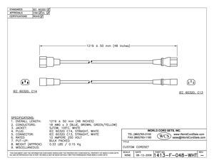 1413-F-048-WHT.pdf