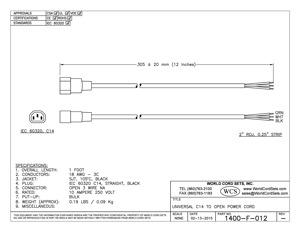 1400-F-012.pdf