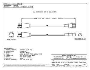 L62013-H-120-WHT.pdf
