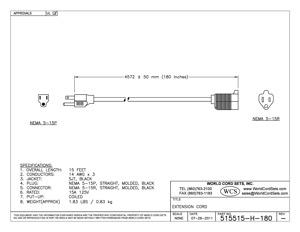 515515-H-180.pdf
