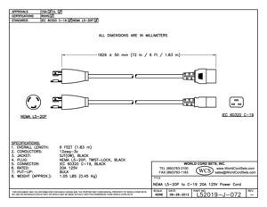 L52019-J-072.pdf