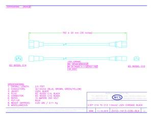 ZH10-1413-030-BLK.pdf