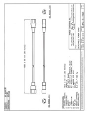 1415-G-060.pdf
