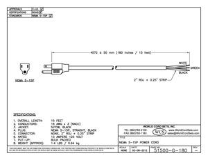 51500-G-180.pdf
