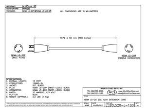 L520L520-J-180.pdf