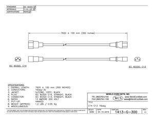 1413-G-300.pdf