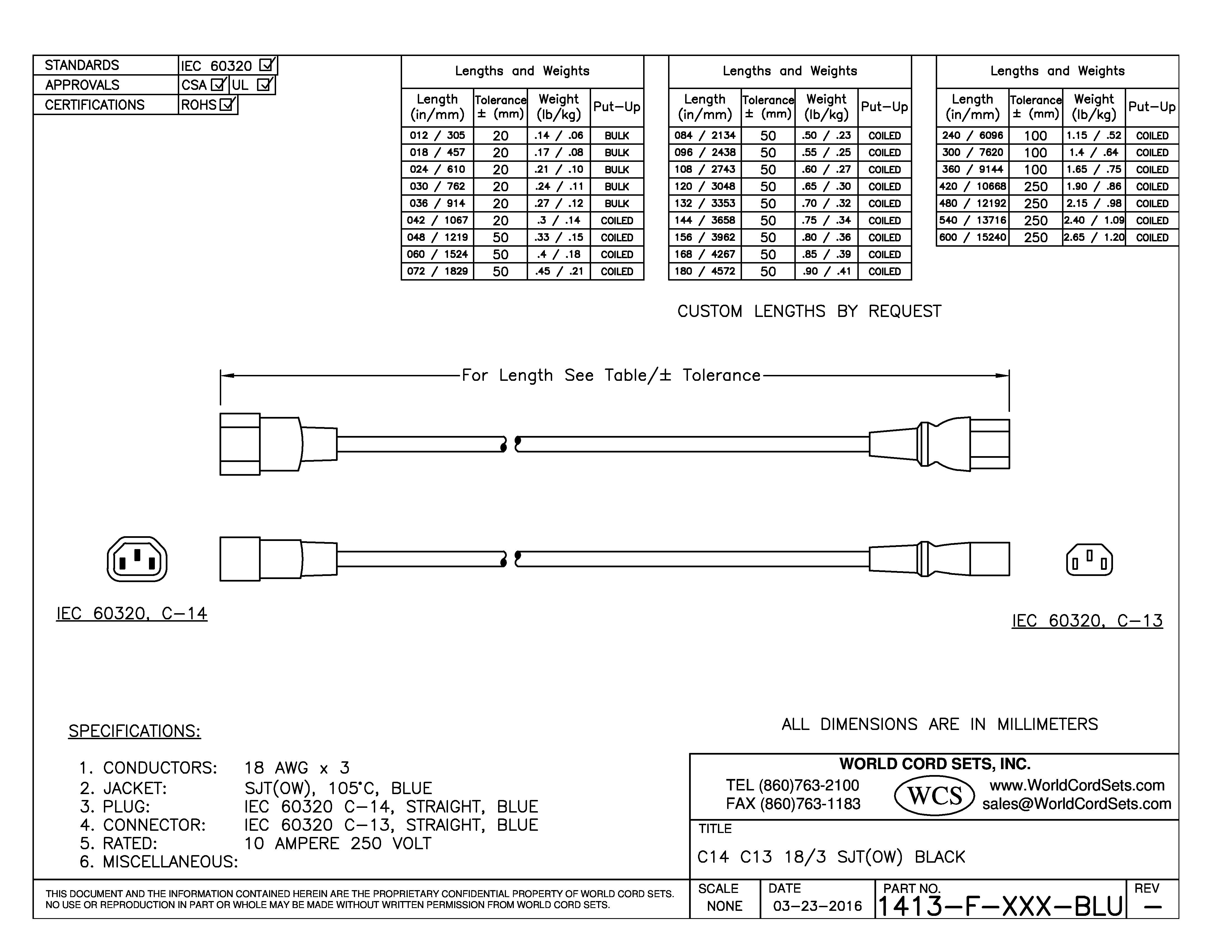 1413-F-XXX-BLU.pdf