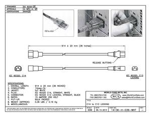 1413K-H-036-WHT.pdf