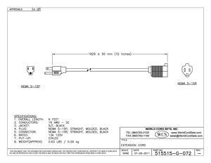 515515-G-072.pdf