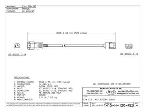 1415-H-120-RED.pdf