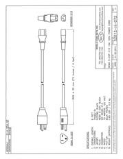 52013-H-072.pdf