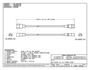 1413-F-096-RED.pdf