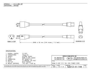 52013-H-144.pdf