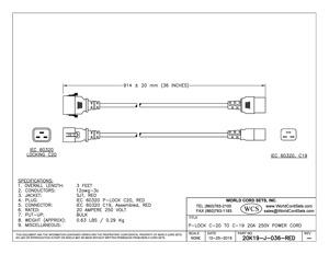 20K19-j-036-RED.pdf