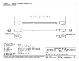 VL1413-A-060.pdf