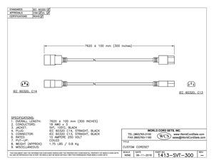 1413-SVT-300.pdf