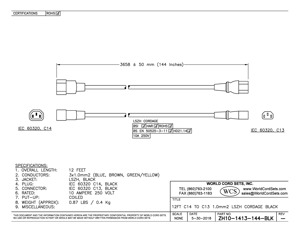 ZH10-1413-144-BLK.pdf
