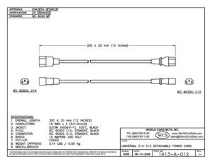 1413-A-012.pdf