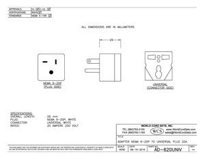 AD-620UNIV.pdf