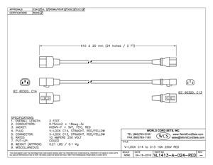 VL1413-A-024-RED.pdf
